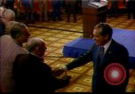 Image of President Richard Nixon Orlando Florida USA, 1973, second 6 stock footage video 65675057026