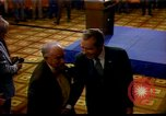 Image of President Richard Nixon Orlando Florida USA, 1973, second 8 stock footage video 65675057026