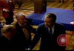 Image of President Richard Nixon Orlando Florida USA, 1973, second 9 stock footage video 65675057026