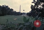 Image of visit of Leonid Brezhnev Washington DC USA, 1973, second 3 stock footage video 65675057035