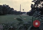 Image of visit of Leonid Brezhnev Washington DC USA, 1973, second 5 stock footage video 65675057035