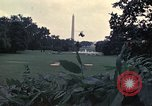 Image of visit of Leonid Brezhnev Washington DC USA, 1973, second 6 stock footage video 65675057035