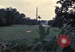 Image of visit of Leonid Brezhnev Washington DC USA, 1973, second 8 stock footage video 65675057035