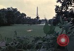 Image of visit of Leonid Brezhnev Washington DC USA, 1973, second 10 stock footage video 65675057035