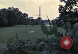 Image of visit of Leonid Brezhnev Washington DC USA, 1973, second 11 stock footage video 65675057035