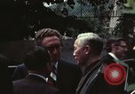 Image of Dr Henry Kissinger Paris France, 1973, second 6 stock footage video 65675057085