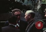 Image of Dr Henry Kissinger Paris France, 1973, second 7 stock footage video 65675057085