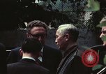 Image of Dr Henry Kissinger Paris France, 1973, second 10 stock footage video 65675057085