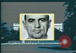 Image of Watergate scandal Washington DC USA, 1974, second 3 stock footage video 65675057091