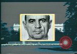 Image of Watergate scandal Washington DC USA, 1974, second 5 stock footage video 65675057091