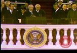 Image of Agnew swearing-in Washington DC USA, 1973, second 3 stock footage video 65675057168