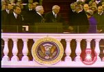 Image of Agnew swearing-in Washington DC USA, 1973, second 6 stock footage video 65675057168