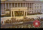 Image of Ethel Ennis Washington DC USA, 1973, second 3 stock footage video 65675057174