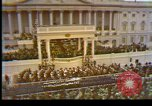 Image of Ethel Ennis Washington DC USA, 1973, second 5 stock footage video 65675057174