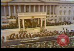 Image of Ethel Ennis Washington DC USA, 1973, second 6 stock footage video 65675057174
