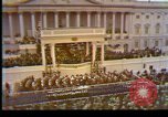 Image of Ethel Ennis Washington DC USA, 1973, second 7 stock footage video 65675057174
