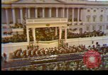Image of Ethel Ennis Washington DC USA, 1973, second 8 stock footage video 65675057174