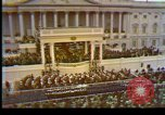 Image of Ethel Ennis Washington DC USA, 1973, second 10 stock footage video 65675057174