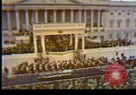 Image of Ethel Ennis Washington DC USA, 1973, second 11 stock footage video 65675057174