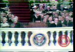 Image of President Richard Nixon Washington DC USA, 1969, second 10 stock footage video 65675057203