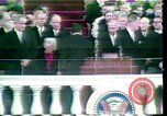 Image of President Richard Nixon Washington DC USA, 1969, second 5 stock footage video 65675057204