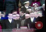 Image of President Richard Nixon Washington DC USA, 1969, second 1 stock footage video 65675057206