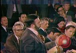 Image of President Richard Nixon Washington DC USA, 1970, second 5 stock footage video 65675057221