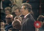 Image of President Richard Nixon Washington DC USA, 1970, second 6 stock footage video 65675057236