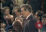 Image of President Richard Nixon Washington DC USA, 1970, second 7 stock footage video 65675057236