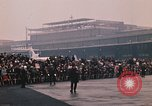 Image of President Nixon Berlin visit Berlin Germany, 1969, second 5 stock footage video 65675057241