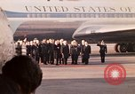 Image of President Richard Nixon Rome Italy, 1969, second 12 stock footage video 65675057244