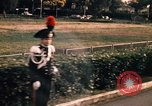 Image of President Richard Nixon Rome Italy, 1969, second 12 stock footage video 65675057245