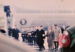 Image of President Richard Nixon Berlin Germany, 1969, second 11 stock footage video 65675057251