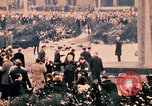 Image of President Richard Nixon Berlin Germany, 1969, second 6 stock footage video 65675057252