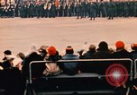 Image of President Richard Nixon Berlin Germany, 1969, second 2 stock footage video 65675057253