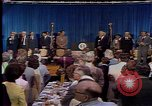 Image of Mississippi Economic Council Jackson Mississippi USA, 1974, second 1 stock footage video 65675057300