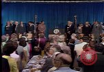 Image of Mississippi Economic Council Jackson Mississippi USA, 1974, second 3 stock footage video 65675057300
