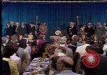 Image of Mississippi Economic Council Jackson Mississippi USA, 1974, second 4 stock footage video 65675057300
