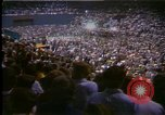 Image of Mississippi Economic Council Jackson Mississippi USA, 1974, second 6 stock footage video 65675057300