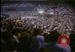 Image of Mississippi Economic Council Jackson Mississippi USA, 1974, second 8 stock footage video 65675057300