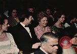 Image of First Lady Patricia Nixon Washington DC USA, 1973, second 11 stock footage video 65675057319