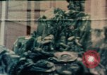Image of Chinese Sculpture Shanghai China, 1972, second 1 stock footage video 65675057347