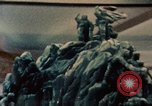 Image of Chinese Sculpture Shanghai China, 1972, second 10 stock footage video 65675057347
