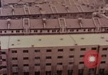 Image of Beijing city views Beijing China, 1972, second 11 stock footage video 65675057351