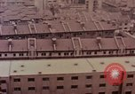 Image of Beijing city views Beijing China, 1972, second 12 stock footage video 65675057351