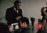 Image of Nixon visit Ming Tombs Beijing China, 1972, second 11 stock footage video 65675057378
