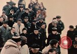 Image of Nixon in Forbidden City Beijing China, 1972, second 6 stock footage video 65675057384