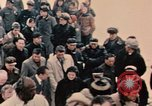 Image of Nixon in Forbidden City Beijing China, 1972, second 7 stock footage video 65675057384