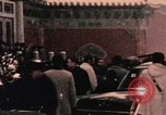 Image of Nixon visits Forbidden Cit Beijing China, 1972, second 10 stock footage video 65675057388