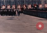 Image of Nixon arrival Beijing China, 1972, second 4 stock footage video 65675057391